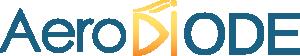 AERODIODE logo
