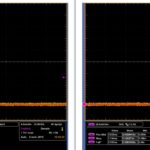 high speed laser diode driver gains switch peak suppression