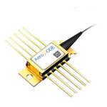 1030 nm laser diode 10 pin