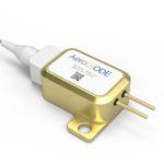 10 W 1064nm laser diode in a 100 µm core fiber