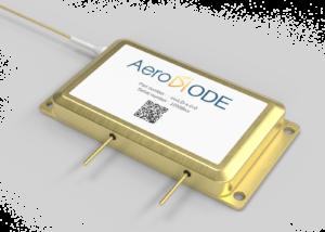 808nm laser diode - 60W