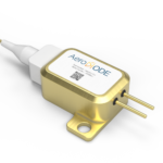 808 nm laser diode - 10W