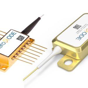 808nm laser diode