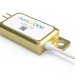 808nm laser diode 35W
