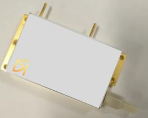 808 nm laser diode - 50W