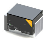 915 nm laser diode CCMI