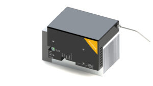 980 nm laser diode CCMI