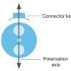 808 nm laser diode - PM Fiber
