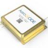 915nm laser diode - 140 W