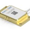 915nm laser diode 30 W