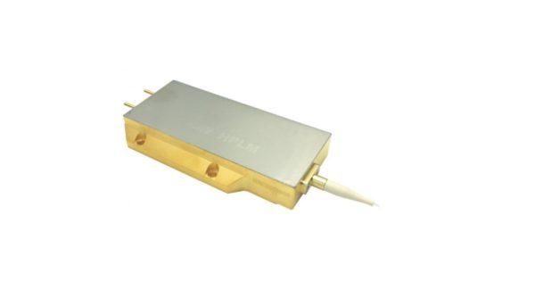 High power laser diode