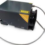 915 nm laser diode - CCMI