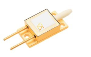 980 nm laser diode 10W