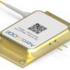 976nm laser diode 30W