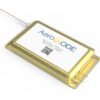976nm laser diode 60W