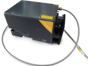 976nm laser diode turn-key high power module