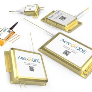 976nm laser diode - all diodes