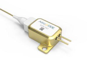 980nm laser diode