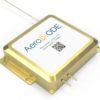980nm laser diode 140W