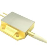 915 nm laser diode 30W