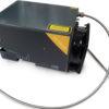 high power laser diode CCMI