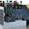 Diode laser 915 nm CCM