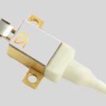 high power laser diode 10W