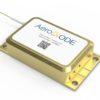 100 W high power laser diode