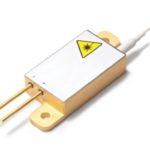 high power laser diode 30 W narrow