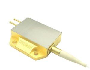 diode laser haute puissance 30 W