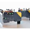 high power laser diode driver very compact