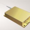 high power laser diode 60W VBG