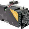 High power laser diode - CCM-std