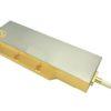 915 nm fiber coupled laser diode 200W