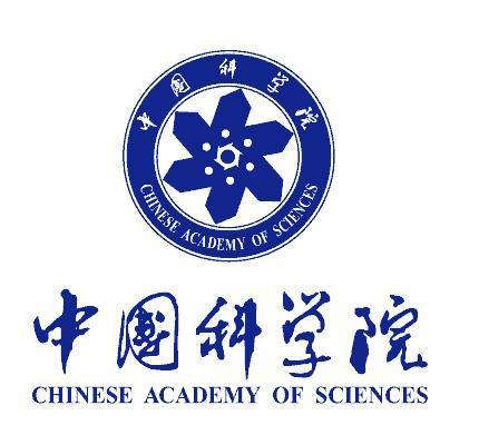 常国庆 - Guoqing Chang