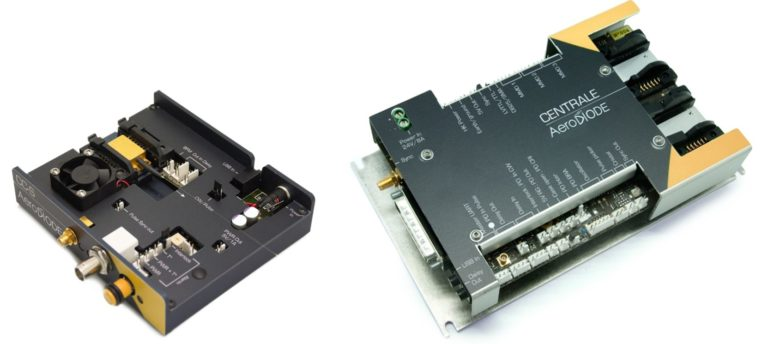 https://www.aerodiode.com/wp-content/uploads/2020/08/Fiber-coupled-laser-diode-CCS-centrale-F15-768x344.jpg
