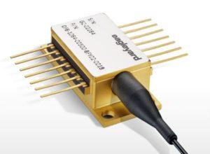 https://www.aerodiode.com/wp-content/uploads/2020/08/Fiber-coupled-laser-diode-DFB-laser-diode-Eagleyard-F9-300x220.jpg