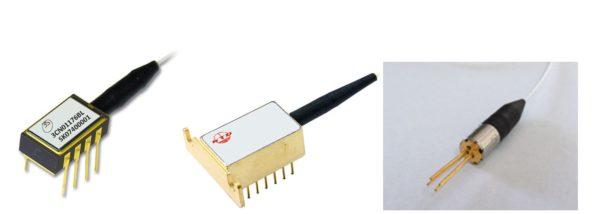 https://www.aerodiode.com/wp-content/uploads/2020/08/Fiber-coupled-laser-diode-DFB-other-form-factors-F4-600x214.jpg