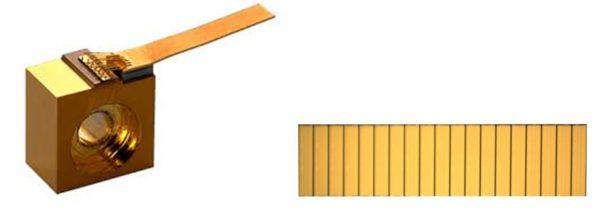 https://www.aerodiode.com/wp-content/uploads/2020/08/Fiber-coupled-laser-diode-diode-chip-bar-F17-600x208.jpg