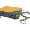 1550 nm laser diode FUCE