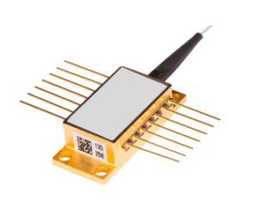 1030nm laser diode