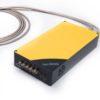 1030 nm laser diode shaper-i