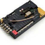 1030nm laser diode - shaper
