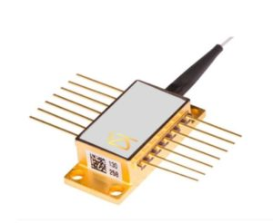 1390 nm laser diode - general piucture