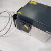 high power laser diode - Tombak