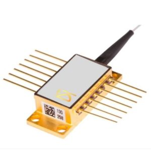 1650nm laser diode