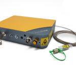 laser diode Benchtop